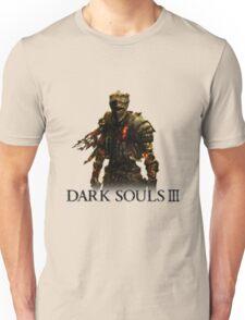 Praise The Sun (1) Unisex T-Shirt