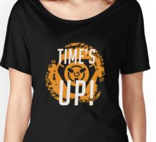 PULSE BOMB - Tracer ULT Women's Relaxed Fit T-Shirt