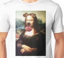 Modern Art Unisex T-Shirt