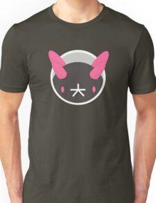 Pyukumuku Icon Unisex T-Shirt