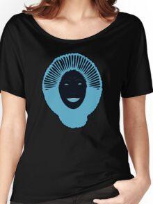 Awaken, My Love! Women's Relaxed Fit T-Shirt