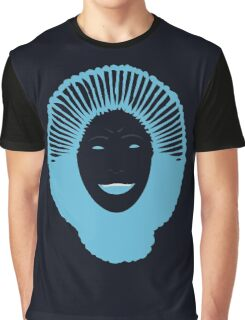 Awaken, My Love! Graphic T-Shirt