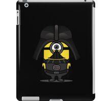 Mini IN Vader iPad Case/Skin
