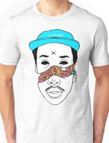 Earl Sweatshirt Unisex T-Shirt