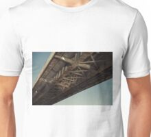 Space Oddysey Unisex T-Shirt