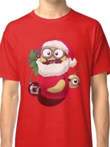 Stocking Stuffer: Banana! Classic T-Shirt