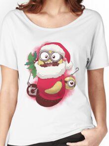 Stocking Stuffer: Banana! Women's Relaxed Fit T-Shirt
