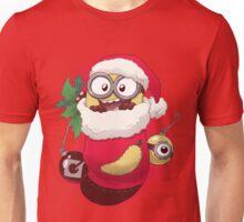 Stocking Stuffer: Banana! Unisex T-Shirt