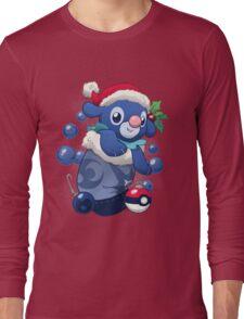 Stocking Stuffer: New Water Long Sleeve T-Shirt