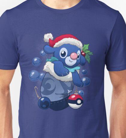 Stocking Stuffer: New Water Unisex T-Shirt