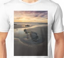 Waterhouse Conservation Area. Unisex T-Shirt