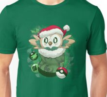 Stocking Stuffer: New Grass Unisex T-Shirt