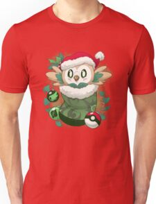 Stocking Stuffer: New Grass Unisex T-Shirt
