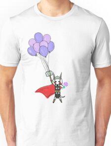 Thor - Ween Unisex T-Shirt