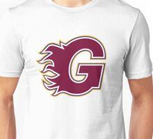 Guildford Flames Unisex T-Shirt