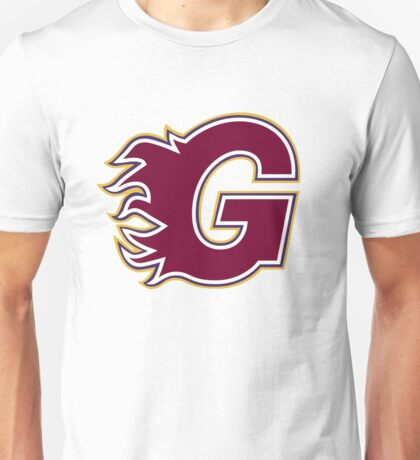 Guildford Flames Unisex T-Shirt