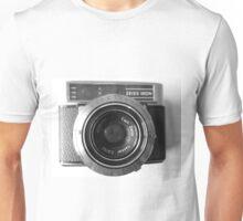 Carl Zeiss Contessa LBE Unisex T-Shirt
