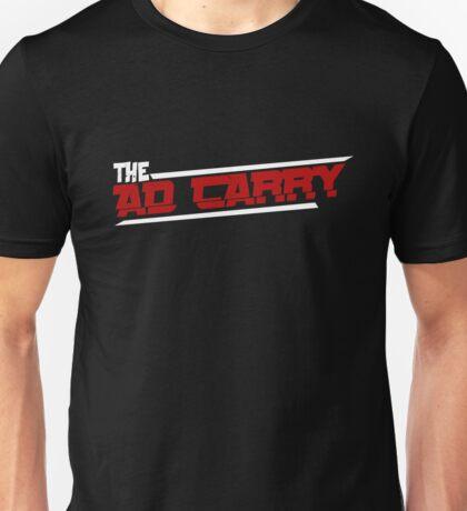 ADC LoL Unisex T-Shirt