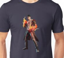 Devil May Cry 15 Unisex T-Shirt