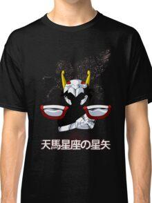 SEIYA NO PEGASUS Classic T-Shirt