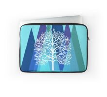 Nature's Reign  Laptop Sleeve
