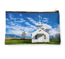 Glorious Day Studio Pouch