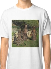 The Wicker Family Classic T-Shirt