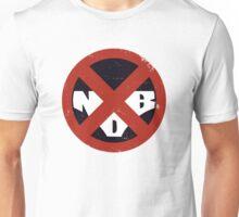 Nudist Beach - Kill la Kill Unisex T-Shirt