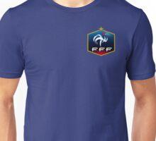 FFF Unisex T-Shirt