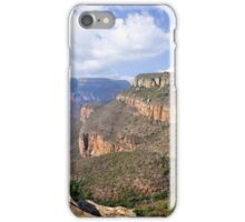 Blyde River Canyon iPhone Case/Skin