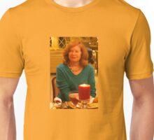 My beautiful sister Unisex T-Shirt