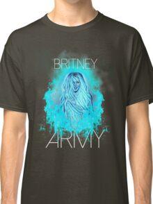 ARMY Classic T-Shirt
