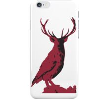Stowl - Be Yourself; Everyone Else Is Taken iPhone Case/Skin