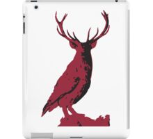 Stowl - Be Yourself; Everyone Else Is Taken iPad Case/Skin