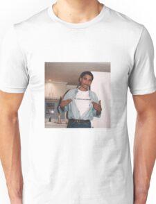 The American Dream Unisex T-Shirt