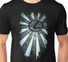 Rays of Lexus Unisex T-Shirt