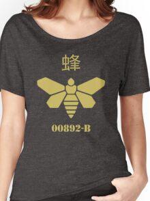 Golden Moth Chemicals Women's Relaxed Fit T-Shirt