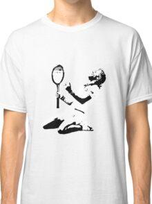 Björn Borg _ black&white Classic T-Shirt
