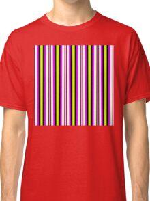Deep Verticality Classic T-Shirt