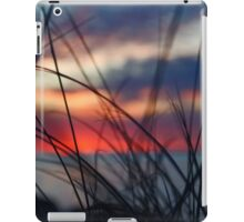 Dusk Colors | Montauk, New York iPad Case/Skin