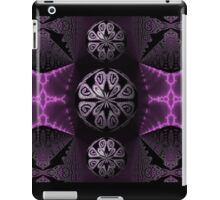 River of Lucid Dreaming iPad Case/Skin