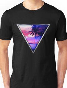 CHROMOMENTO 1985 Unisex T-Shirt