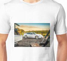 GT3RS 4.0 Unisex T-Shirt