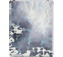 Stratos iPad Case/Skin