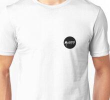 Multiply Reverse Unisex T-Shirt