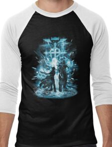 brotherhood storm T-Shirt