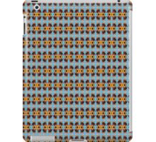 Guy Fieri Pattern iPad Case/Skin