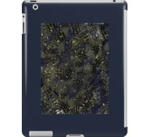 Judgement Day iPad Case/Skin