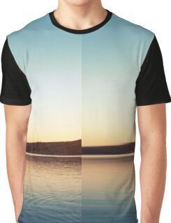 Duality II Graphic T-Shirt