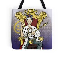 Honey, You Should See Me In A Crown Tote Bag